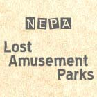 NEPA Lost Parks